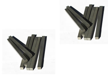 China Sintering Surface Tungsten Carbide Plates Hard Alloy Block for Cutting Hard Metal factory