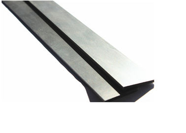 Customized Tungsten Carbide Blanks / Tungsten Carbide Bar With Good Weldability