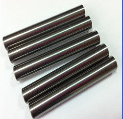 China YG6X Tungsten Carbide Rods / Wood Cutting Tools Tungsten Carbide Rounds factory